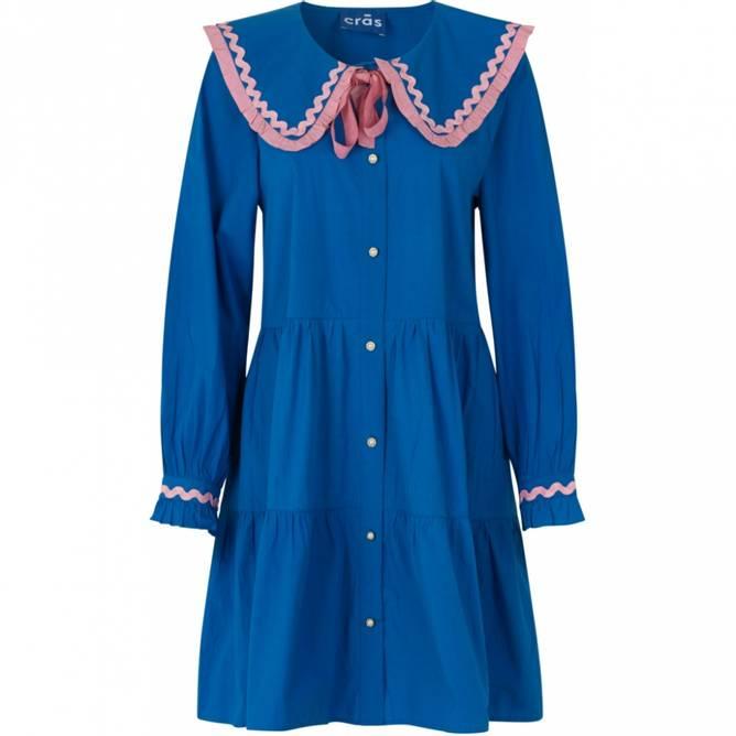 Bilde av Danniecras dress