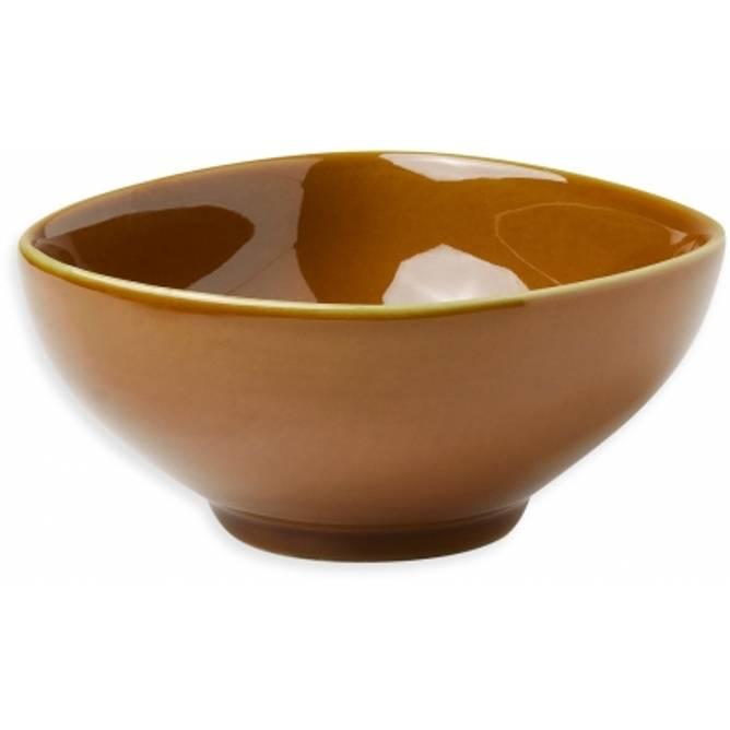 Bilde av Brown bowl