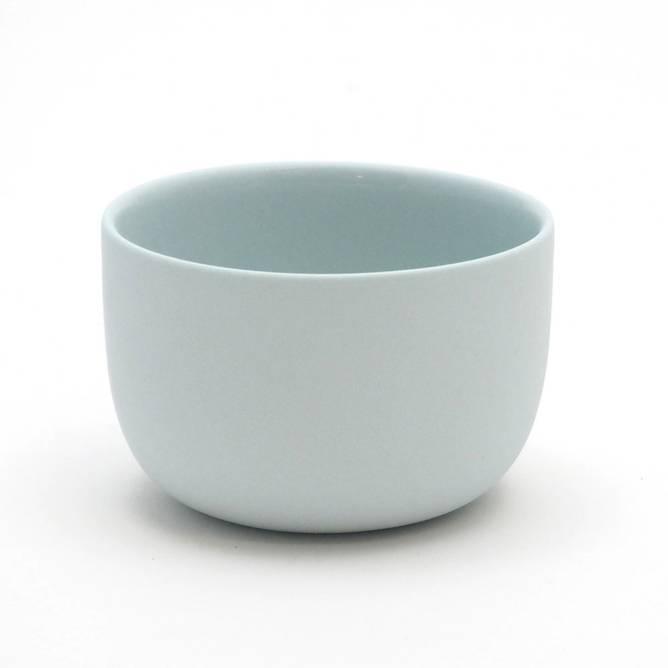 Bilde av Cup Basic | Light blue | L